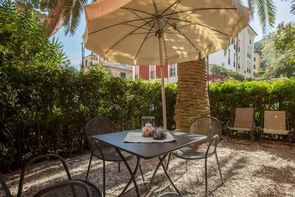 Suite Aqua Monterosso Rooms Rental